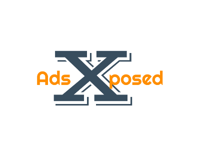 Ads Xposed